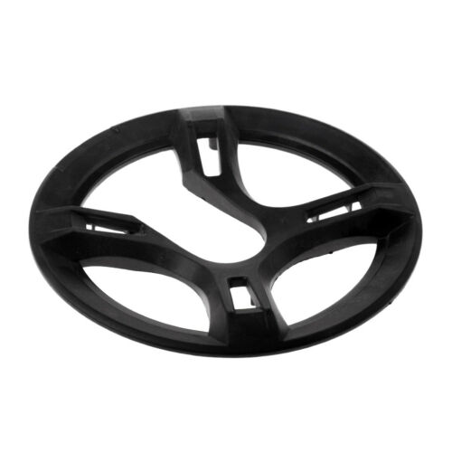 180mm Bike Bicycle Chainring Sprocket Cranksets Guard Protector for 42-44T
