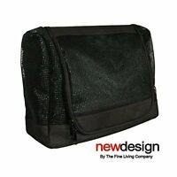 Premium Quality Shower Caddy Case Tote Bag - Shower Case To Hang In The Shower - on sale