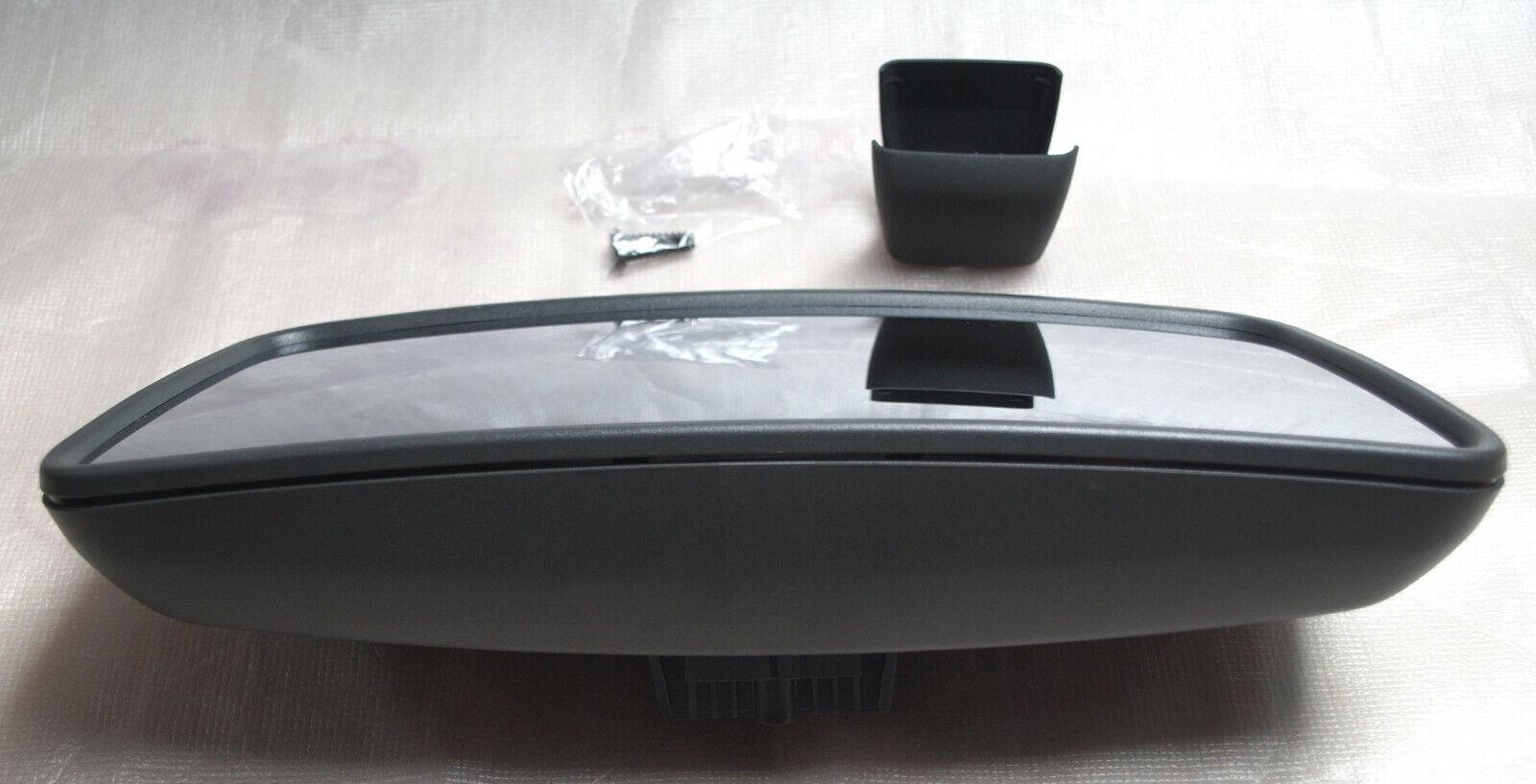Weitwinkelspiegel links rechts passend für MAN TGL TGM TGA L2000 Spiegel