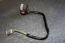 Yamaha Banshee on off kill switch lightswitch for handlebar 1987-1994 #2