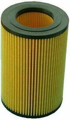 Smart Fortwo Cabrio 2004-2007 450 Mann Air Filter Filtration System Replacement