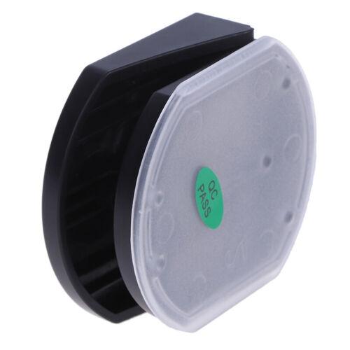4R Premium Corner Rounder Punch 4mm Black Paper Card Photo Cutter Tool Craft
