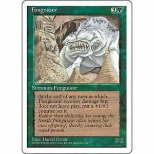 MTG CARD 1X Blue Elemental Blast Fourth Edition FBB * Chinese