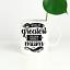 Goldendoodle-Mum-Mug-Gifts-for-Goldendoodle-owners-amp-lovers-Golden-Doodle thumbnail 4