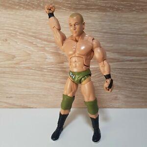 TNA-Deluxe-Impact-Series-1-Eric-Young-Jakks-2010