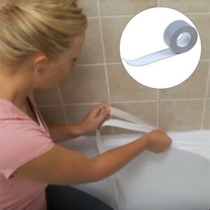 Waterproof-Self-Adhesive-Wall-Sealing-Strip-Tape-For-Bathroom-Kitchen-Sink-RK