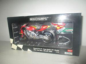 HONDA-RC211V-N-1-TONY-ELIAS-MOTOGP-2006-MINICHAMPS-122-061024-SCALA-1-12