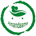 amandaame