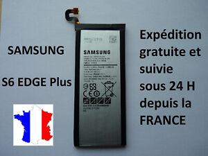 Batterie-pour-Samsung-Galaxy-S6-EDGE-Plus-G928F-EB-BG928ABE-3000-MAH