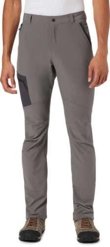 Regular Columbia Triple Canyon Mens Trousers