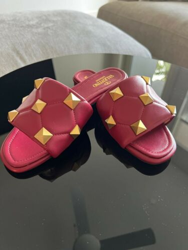 valentino woman sandal