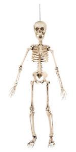 Décoration Mobile Squelette 50 cm Décoration Halloween-afficher le titre d`origine 158trMKJ-07153733-469117944