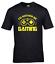 miniature 12 - I'd Rather be Gaming Kids Boys Girls Gamer T-Shirt  Funny Gaming Tee Top