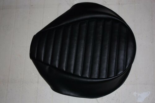 YAMAHA 1968 1969 1970 1971 DT1 replacement seat cover