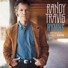 Hymns 17 Timeless Songs of Faith 0080688891428 by Randy Travis CD