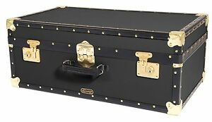 Traditional-Mossman-vintage-30-034-Attache-Bagagerie-coffre-30x17x11-034-91ltr