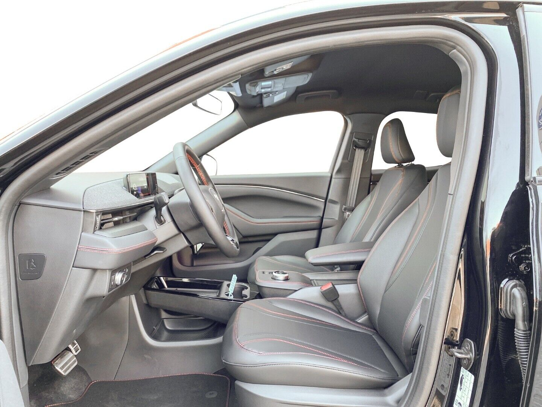 Ford Mustang Mach-E  Extended Range AWD - billede 9