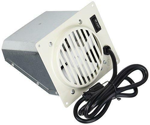 Multi Mr 2016-present Heater F299201 Vent-Free Blower Accessory Kit