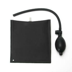 Load-200-KG-Air-Pump-Wedge-Alignment-Tools-Shim-Bag-for-Elevating-Doors-Windows