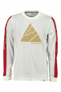 Maloja KranzhornM Freeride Shirt  Longsleeve Trikot div Col//Gr 23287 Occasion