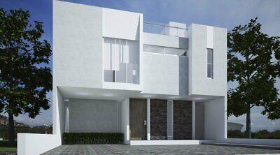 Casa en venta Morelia, Colinas del Sol.
