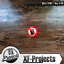 Verbotaufkleber-5x5cm-Warnung-Achtung-Verboten-Aufkleber-Sticker-Set-Paket Indexbild 9