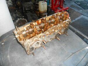 Culata-AUDI-80-100-2-0-8V-GTI-048103373A