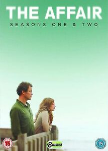 The-Affair-Complete-Collection-Series-1-2-DVD-Box-set-Season-1-2-UK-R2-Rel-New