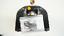 Indexbild 5 - Porsche 95B STOPPUHR Abdeckung Blende Schalttafelverkeidung Verkleidung Uhr k.78