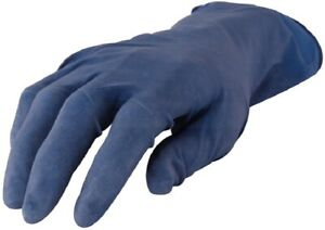 4CR-Latex-Gloves-Extra-Strong-Blue-Box-50-Piece-6745