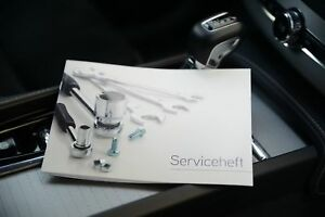 Scheckheft-geeignet-fuer-VW-Volkswagen-Serviceheft-Universal