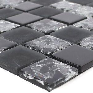 Glas naturstein mosaik fliesen selbstklebend kastos - Mosaik fliesen selbstklebend ...