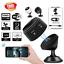 MINI-1080P-HD-WiFi-CCTV-Indoor-amp-Outdoor-IP-Camera-Spy-CAM-Home-Security thumbnail 1