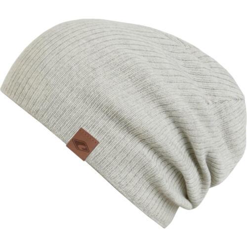 Chillouts Mütze DOMINIK Hat