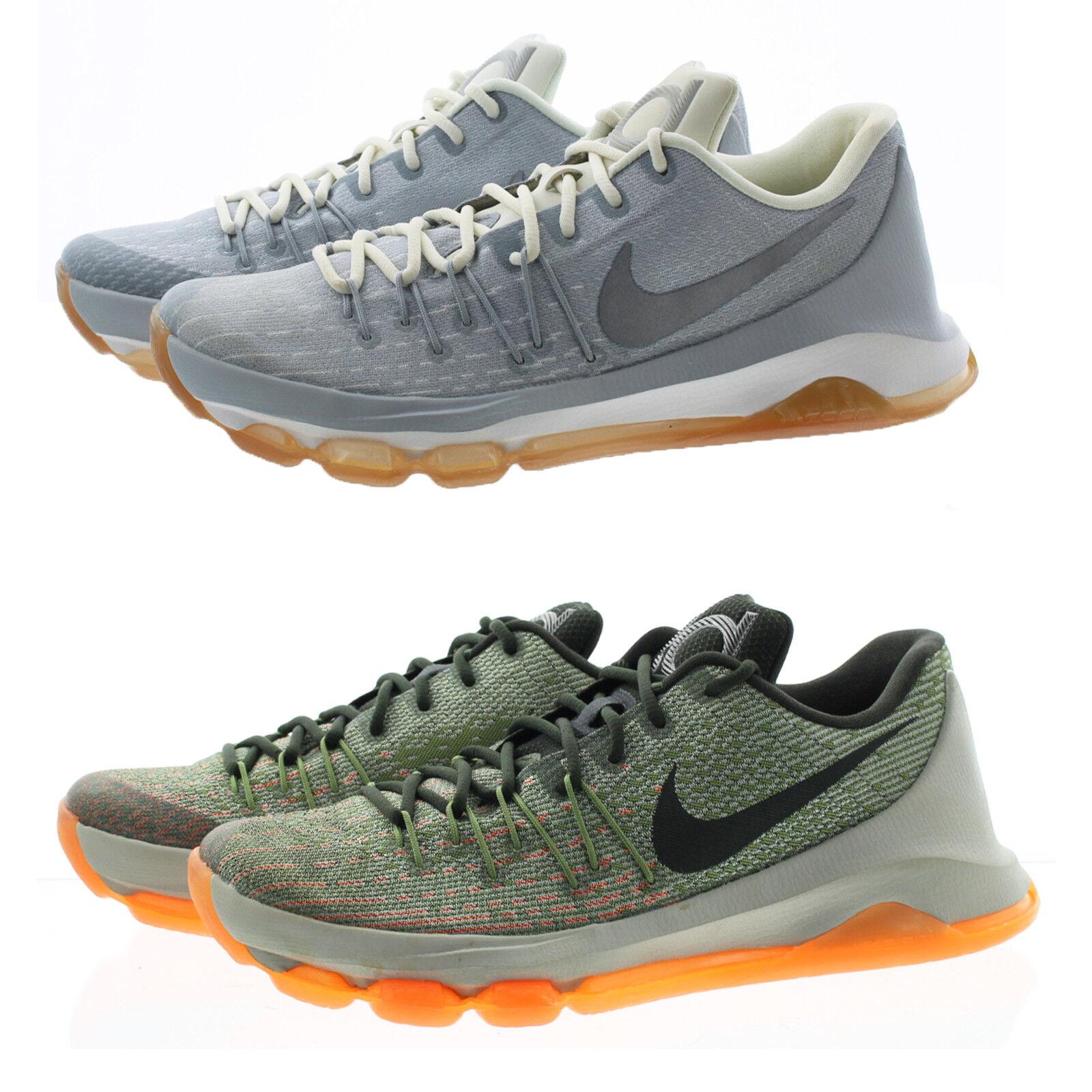 6b54b1dab62 ... Athletic Performance Basketball Shoes Sneakers a86133. Nike 749375  749375 749375 Mens KD 8