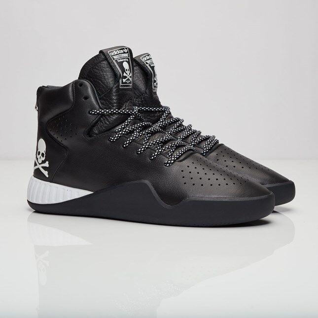 Adidas tubuläre instinkt x hinter japan ba9727 schwarze größen größen größen neuen begrenzt 8f9d6a