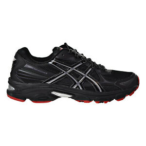 Asics Mens Gel Vanisher Shoes, 7 UK