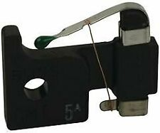 125V Package//Case Cartridge Fuse Type Fast Acti 15 Amp 15A Bussmann BK//GMT-15