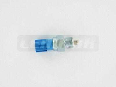 Fits Nissan Almera Tino V10 2.2 Di Genuine Lemark Reverse Light Switch