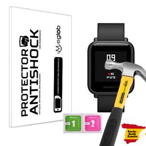 Protector-de-pantalla-Anti-shock-Xiaomi-Huami-Amazfit-Bip-Lite