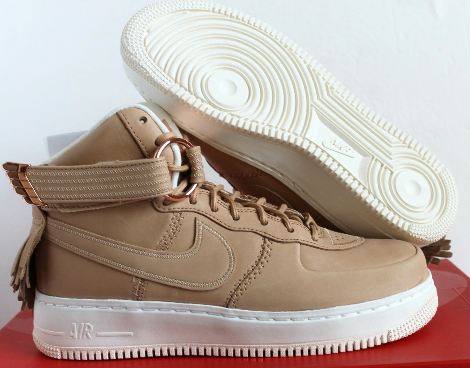 Nike Air Force 1 of High SL