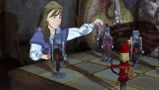 King 's Quest-Grahams aventura PC (PC) todos los 5 capítulos mercancía nueva