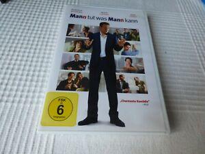 Mann-tut-was-Mann-kann-DVD