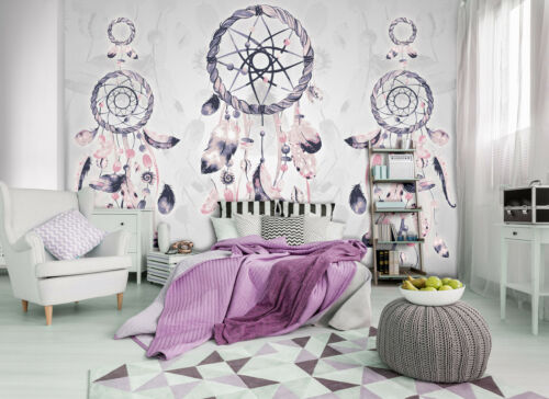Nappes papiers peints photos papier peint Papier peint Art attrape-rêves rêve ressort 3fx11283ve