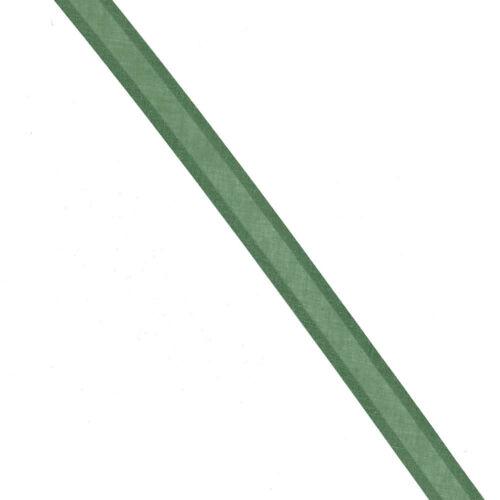 5 metro de longitud-Envío Gratis 43 Colores Encuadernación sesgo de algodón 25mm Ancho