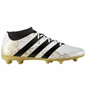 234cd2041 adidas Ace 16.3 Primemesh FG AG AQ3442 Mens Football Boots~Soccer