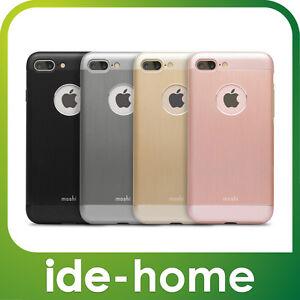 """MOSHI iGlaze Armour case for iPhone 7 Plus (5.5"""")"""