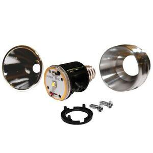 Streamlight 74610 Black Strion DS HL LED Flashlight Light