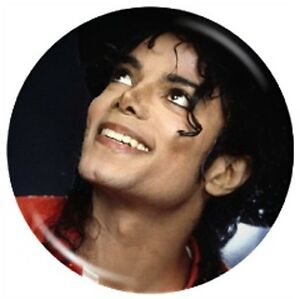 Michael-Jackson-Lipstick-Handbag-Mirror-NEW