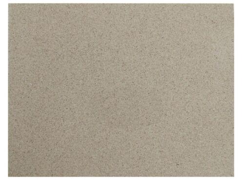 QUADRAFIRE WOOD STOVE BAFFLE BOARD PP2565 2100 MILLENIUM ACT   831-2040